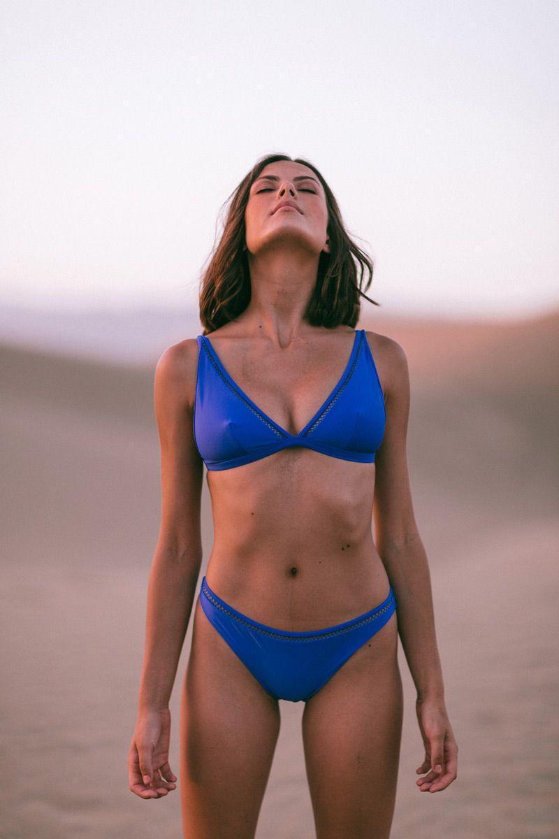 1492609440_Bikini_Bella_Echo_blue_spring_summer_2017_Reset_Priority_Mail