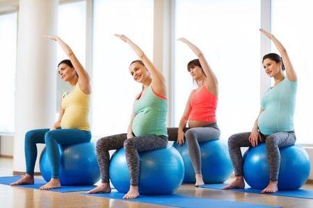 1493881897_gimnasia_para_embarazadas