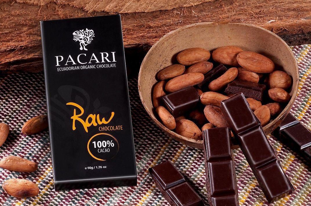 1493980313_PACARI_RAW_100_CACAO