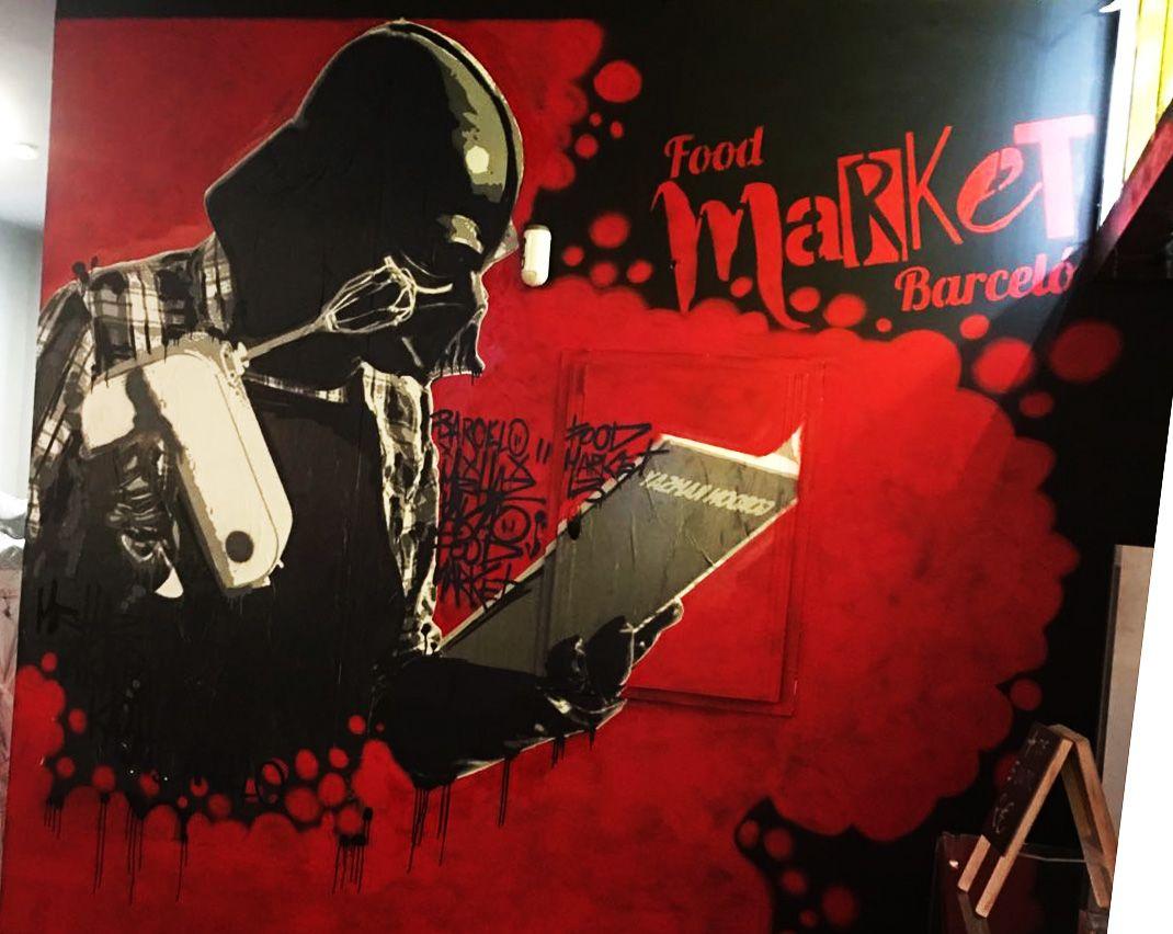 1494416530_Grafiti_mercado_2