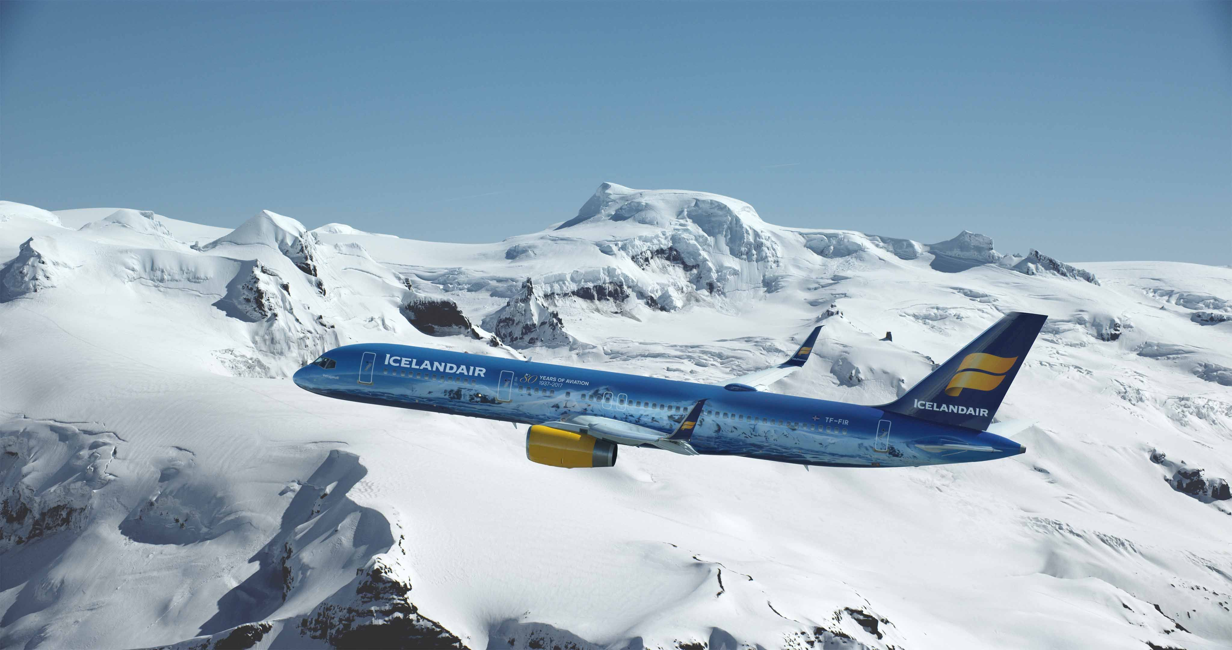 1494926674_Icelandair_s_new_livery_Vatnajo_kull_takes_a_celebratory_flight_over_the_largest_glacial_mass_in_Europe_3_